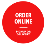 Order Online at Prime Burger