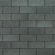 Owens Corning Supreme - Estate Gray