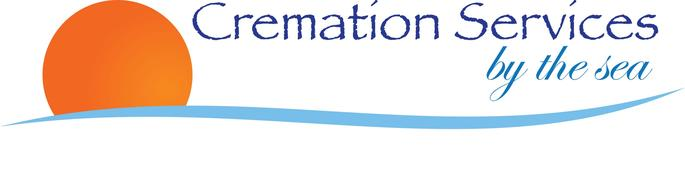 Cremation Services By The Sea Price