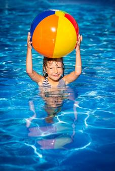 DIY Swimming pool projects. www.DIYeasycrafts.com