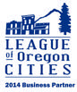 league of oregon cities playground provider, oregon community playground provider, school playgrounds oregon, city park planning oregon, city playgrounds oregon