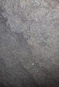 Desert Tan Brownstone Patterned Flagging & Steps Natural Stone Color