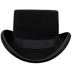 5d405ccd93c The Undertaker. Dress hat