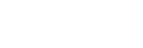 The T3 Innovation Network Building off of existing initiatives, the T3 Innovation Network is exploring the emerging technologies and standards in the talent marketplace to better align student, workforce, and credentialing data with the needs of the new economy.