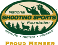 NSSF | National Shooting Sports Foundation