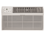 Frigidaire Wall Air Conditioner, Built-in Room AC, Thru-the-wall Air Conditioner, Neptune Air Conditioner, NYC Frigidaire Built-in ac models: Frigidiare built-in Cooling only Air Conditioner FRA086HT1 FFTA0833Q1 FFTA1033Q1 FFTA1033Q2 FRA106HT2 FRA106HT1 FFTA1233Q1 FFTA1233Q2 FRA124HT2 FRA124HT1 FFTA1422Q2 FRA144HT2 Built-in with Heat FRA08EHT1 FFTH1022Q2 FRA10EHT2 FFTH1222Q2 FRA12EHT2 FFTH1422Q2 FRA14EHT2