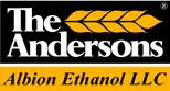 The Andersons Albion Ethanol, LLC