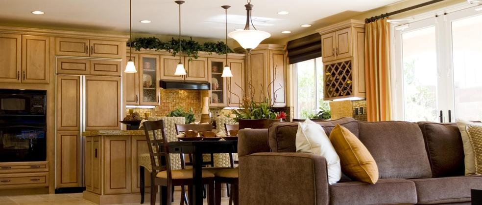 NEW MODEL HOME FURNITURE AUCTION. Greg Majors Auctions in Houston  Tx