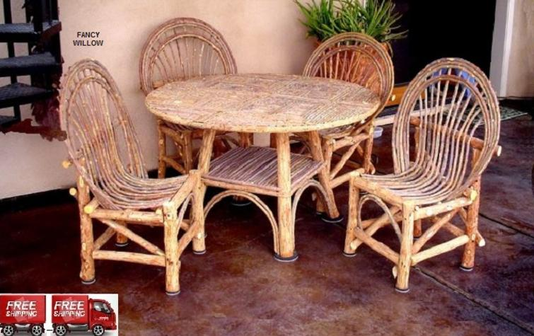 beachfurniture is for sale