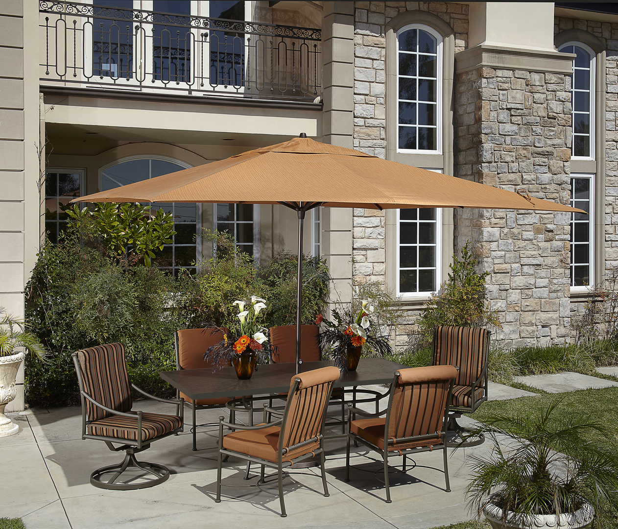 - Browse OWLee Outdoor Furniture Near Telluride CO