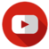 Solar Graphics youtube icon