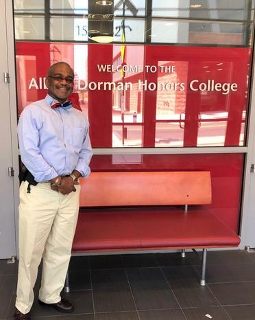 NJIT Albert Dorman Honors College Dr Paul Lowe Greenwich BS MD Admissions Advisors Independent Educational Consultant Connecticut Westchester New York New Jersey