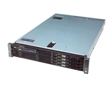 Dell R710 SFF Version