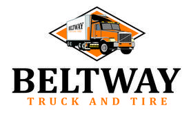 Beltway Truck and Tire logo