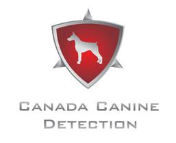 Canada Canine Detection Corp. - Bed Bug Inspection Dogs