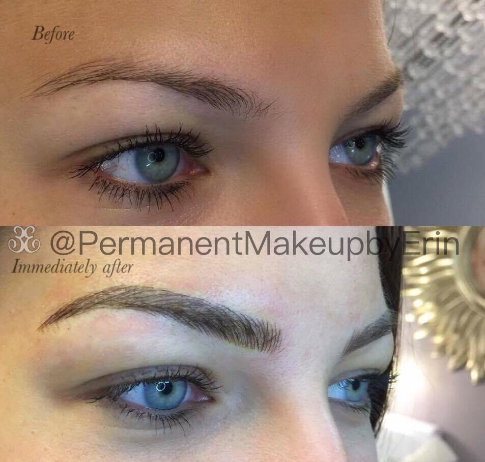 Microblading Classes Microblading Training Permanent Makeup Classes