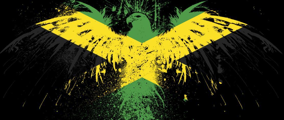 Jamaican Cuisine Jamaican Food Jammin Flava Capitol Heights Md