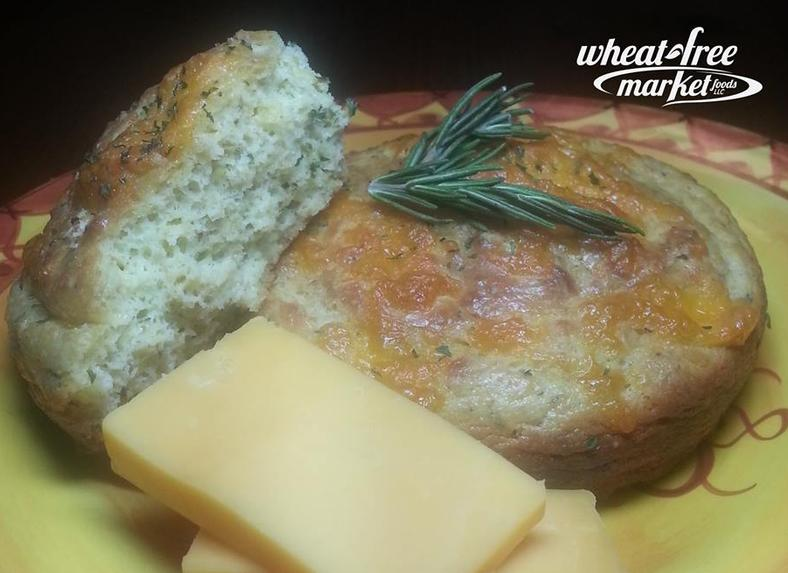 Savory cheese biscuit download recipe pdf forumfinder Image collections