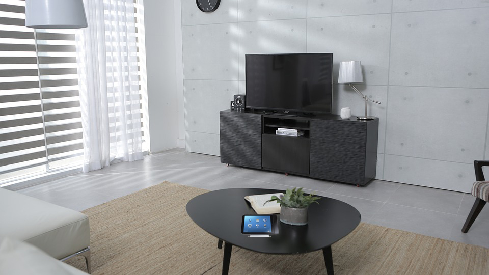 Atomic HIFI and TV - Home Automation, Custom Home Theater on mobile home bachelor pads, mobile home room divider, mobile home glass, mobile beds design, mobile security design, mobile home sculpture, mobile home electrical, mobile home renderings, mobile home roof contractors, mobile blog design, mobile home floor tile, mobile tiny home inside, mobile home travel, mobile home bathroom ideas, mobile home fireplace designs, mobile shopping design, mobile home ireland, mobile home photography, mobile home bath remodel, mobile home stencil,