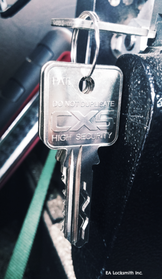 High security, Locks change, commercial locksmith,