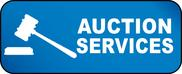Fleet Vehicle Disposal Commercial Liquidation Public Auction Services Sell Asset