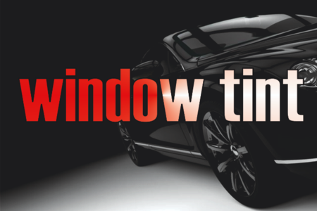 window-tint-canton-akron-ohio-ravenna-stow-tinting-ohio tint laws-hartville ohio window tint - salem ohio window tinting - stow ohio window tint