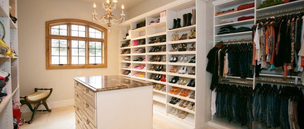 designer closets in missoula, mt