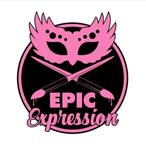 Epic Expression