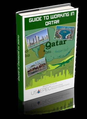 Oil and Gas Jobs Qatar