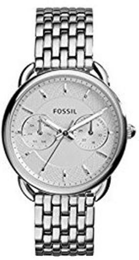 Fossil ES3712,fossil