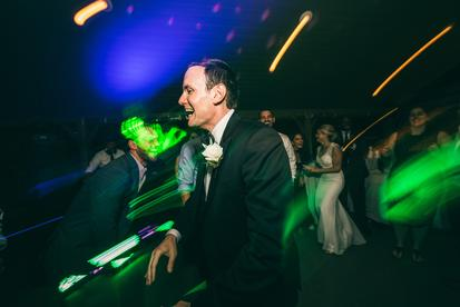 NC Gay Wedding DJs LGBT Wedding DJ