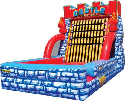 www.infusioninflatables.com-castle-sticky-wall-rentals-memphis.jpg