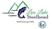 Lois Lake Steelhead Website
