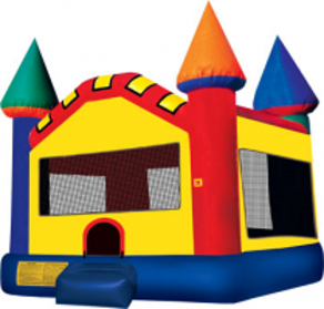 www.infusioninflatables.com-Castle-Bounce-Birthday-Memphis-Infusio-Inflatables.jpg