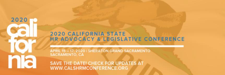 HR Advocacy CA | Employee Advocacy California Workplace