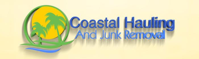 coastal-hauling-mattress-removal