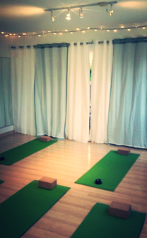 yoga-studio-fit-monkeys-carlsbad