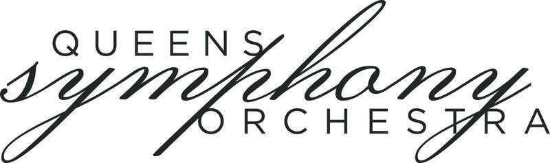 Image result for queens symphony orchestra