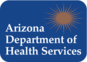 detox-center-department-of-health-services