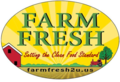 Farmfresh2u.us Buy the Best