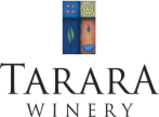 Think Pink Floyd @ Tarara Winery