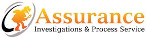 Assurance Investigations and Process Service