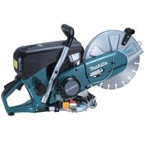 4 Stroke Disc Cutter