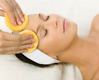 VTCT Level 2 Beauty Therapy