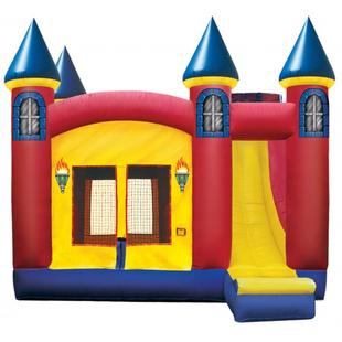 www.infusioninflatables.com-bounce-house-combo-excalibur-castle-memphis-infusion-inflatables.jpg