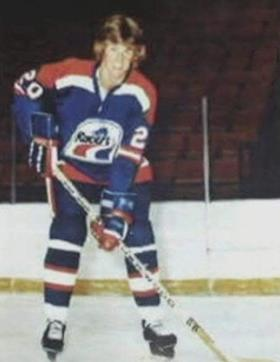 Indianapolis Racers
