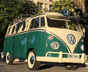 brazil cars parts import export bus t1 aircooled kombi. Black Bedroom Furniture Sets. Home Design Ideas