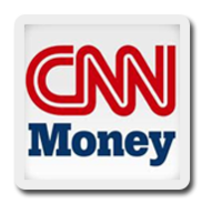 money.cnn.com