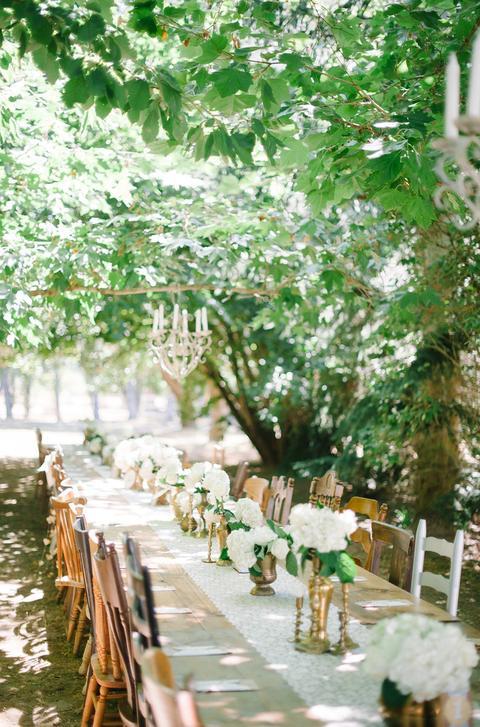 Wedding Venues Seattle.Seattle Destination Wedding Venues Whidbey Island Weddings