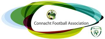 Connacht FA Facebook